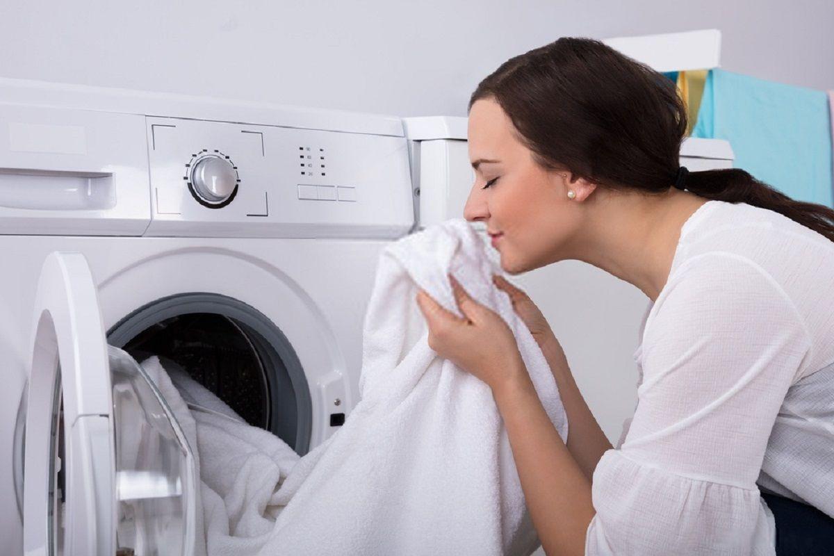 Consejos de cómo secar la ropa y que no quede olor a humedad.