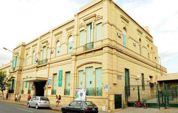 Santa Fe cerró el 2012 con un récord histórico de donaciones de órganos