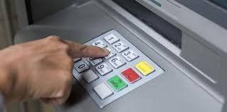 Extendieron todas las operaciones en los cajeros automáticos sin costo hasta el 30 de septiembre