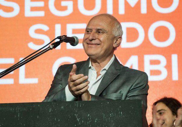 Elecciones en Santa Fe: se impuso el Socialismo por 2.100 votos