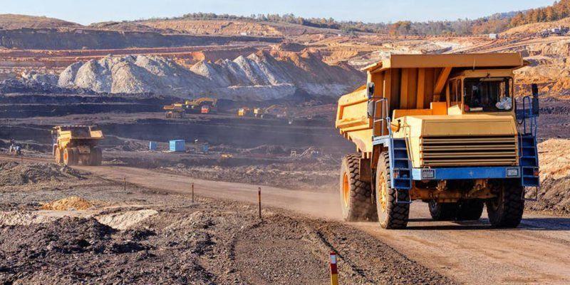 Buscan garantizar el traslado seguro entre provincias para los mineros