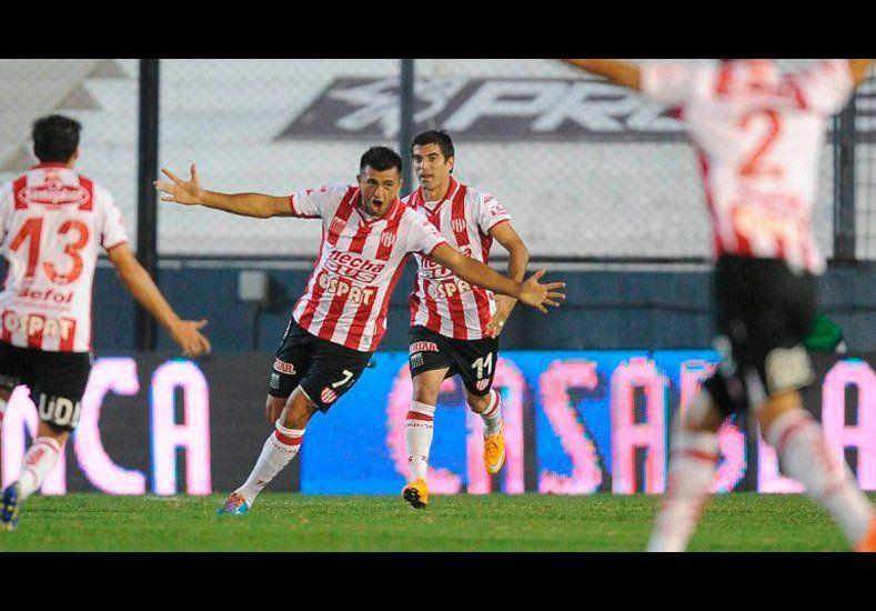 Ante Godoy Cruz, Unión quiere seguir con la racha ganadora