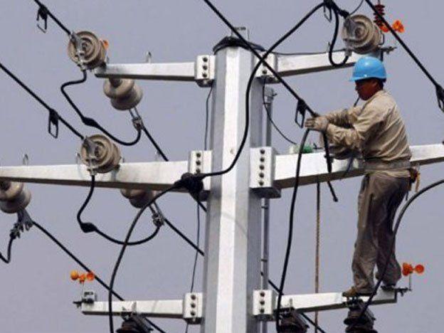 El Gobierno aumentó el gasto público para subsidiar energía y transporte