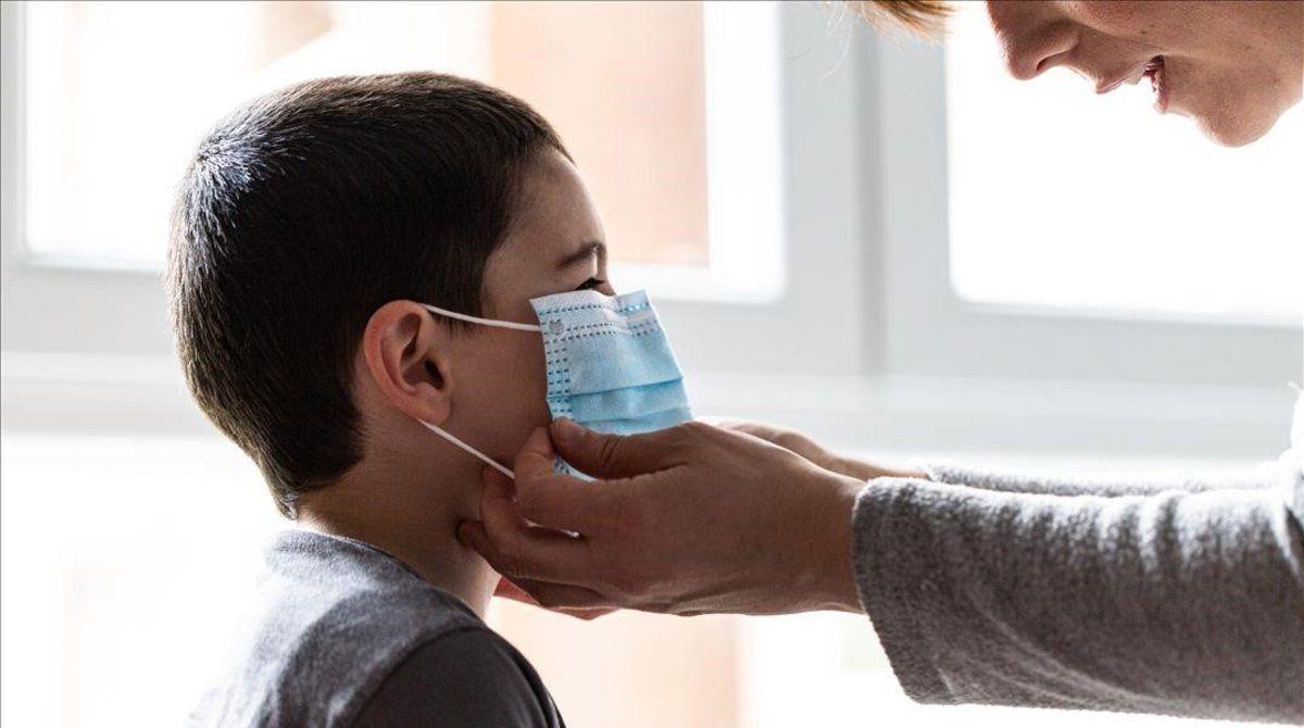Ivermectina en niños: pediatras advierten sobre su uso