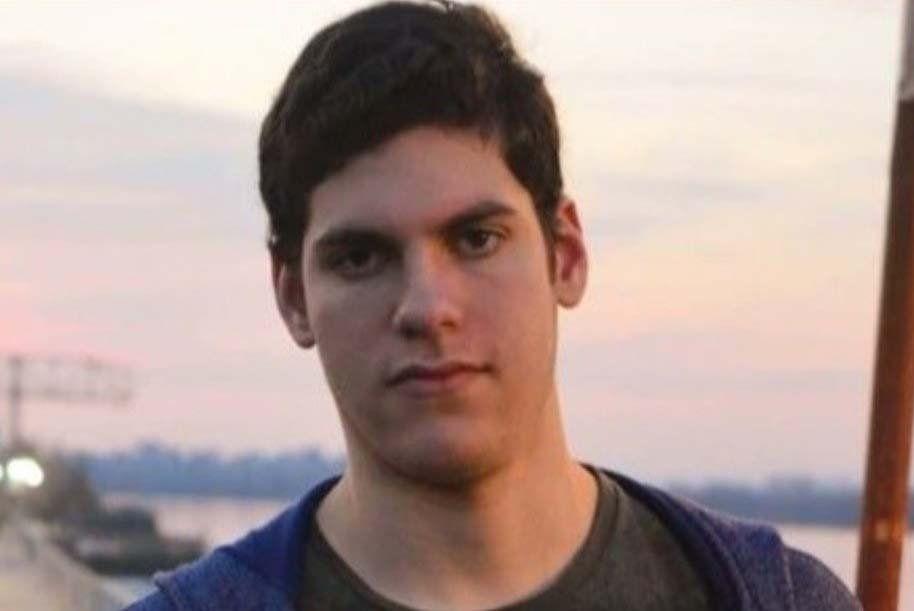 Sobreseyeron a Pablo Ventura por el crimen de Fernando en Villa Gesell