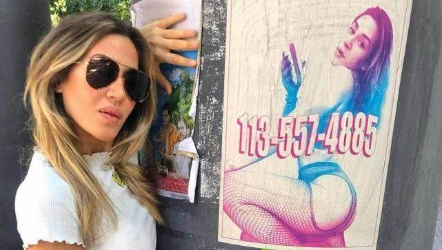 """Foro No a la Trata-San Juan: """"El 85% de las mujeres que se prostituyen lo hacen porque no tienen para comer"""""""