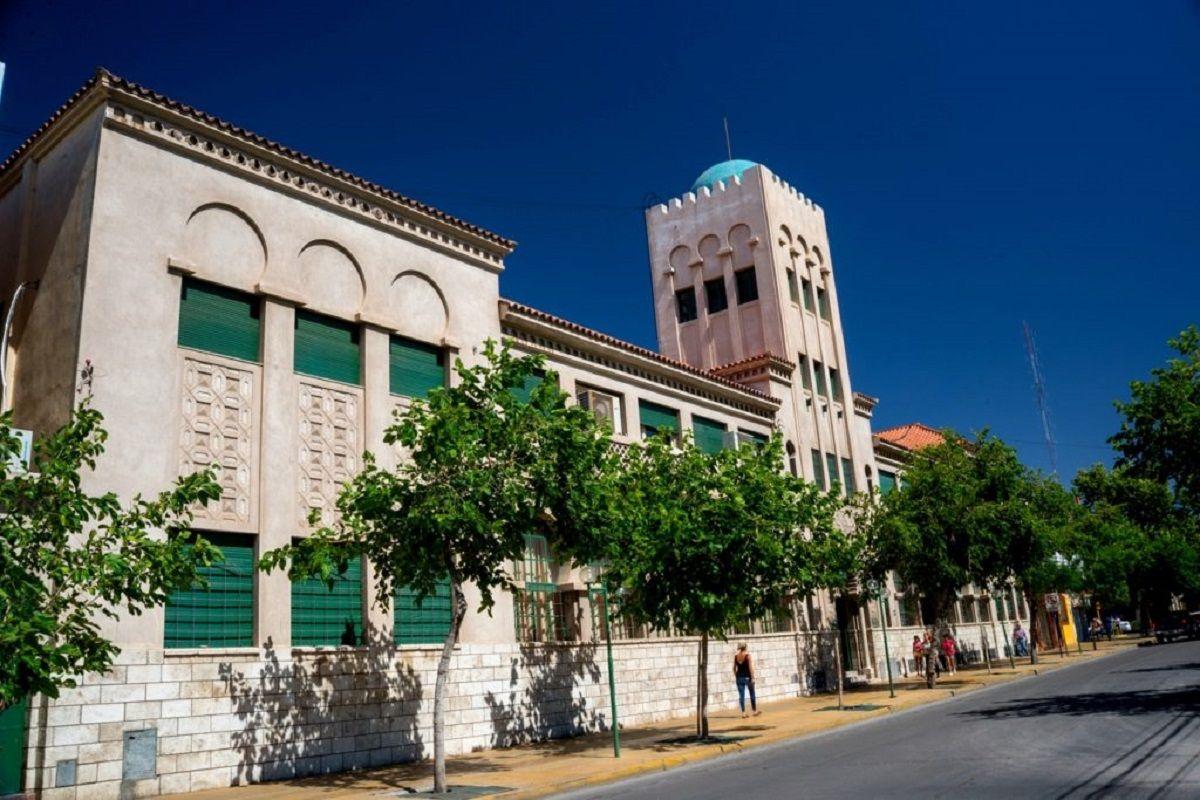 El Club Sirio Libanés de San Juan conmemora el aniversarios de las explosiones en Beirut