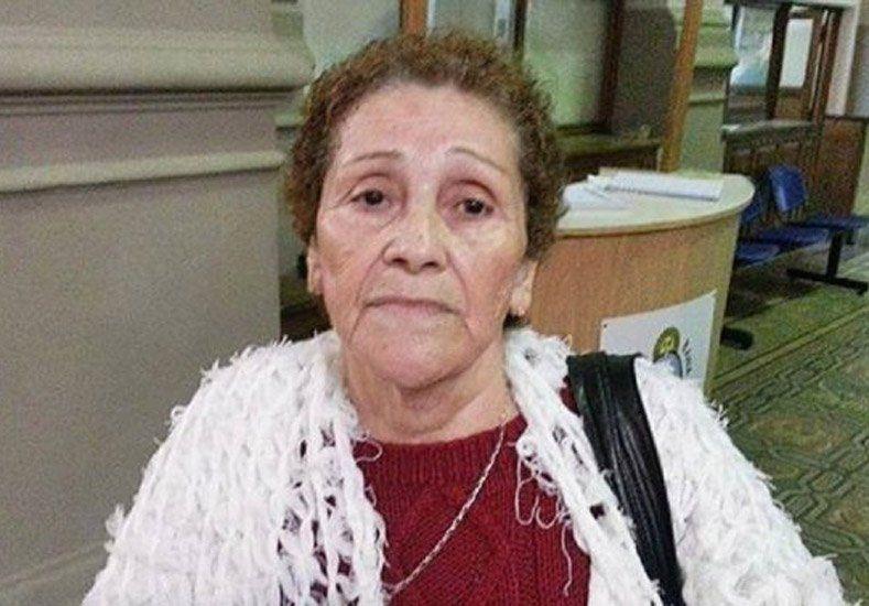 Una anciana denunció que su marido la maltrató durante 48 años