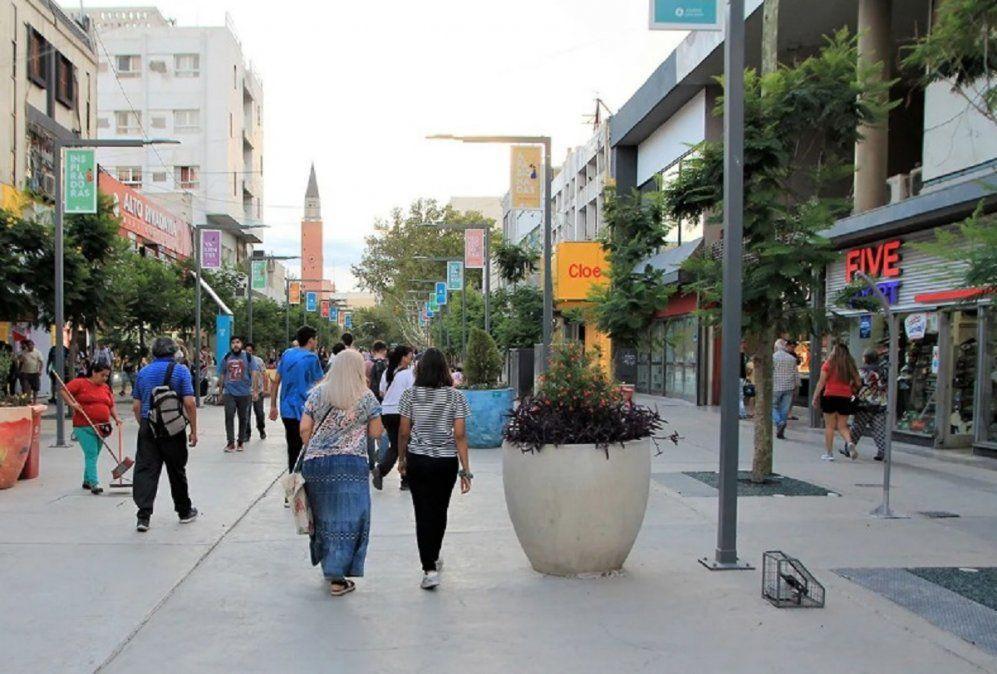 San Juan: estas son las medidas que entran en vigencia a las 00 del sábado