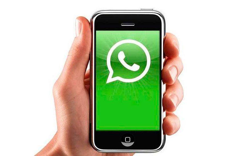 Anotá los 10 trucos útiles de Whatsapp