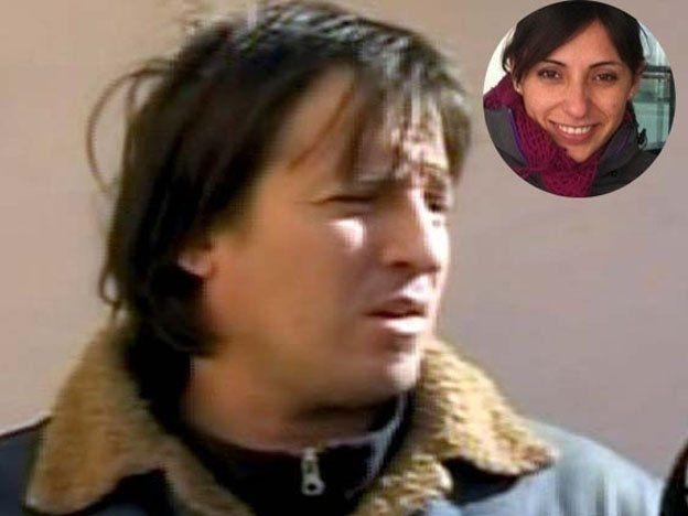 Crimen de Leiva: el hijo confesó que su padre quiso abusar de él