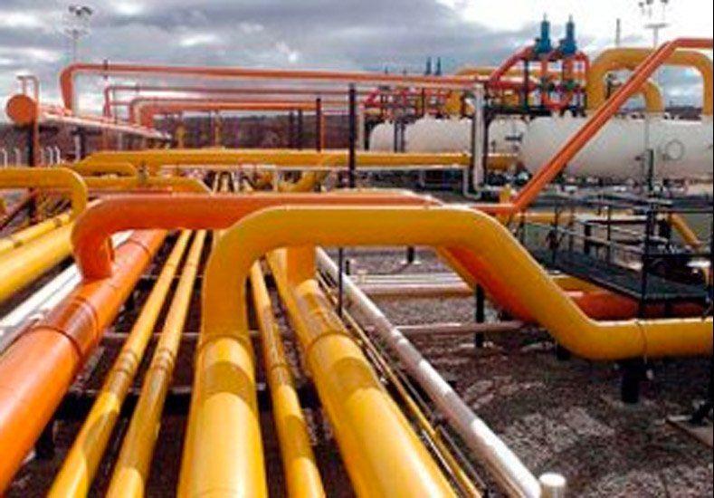 Aumentan las tarifas de gas en un 3,5% promedio por incremento en precio del transporte