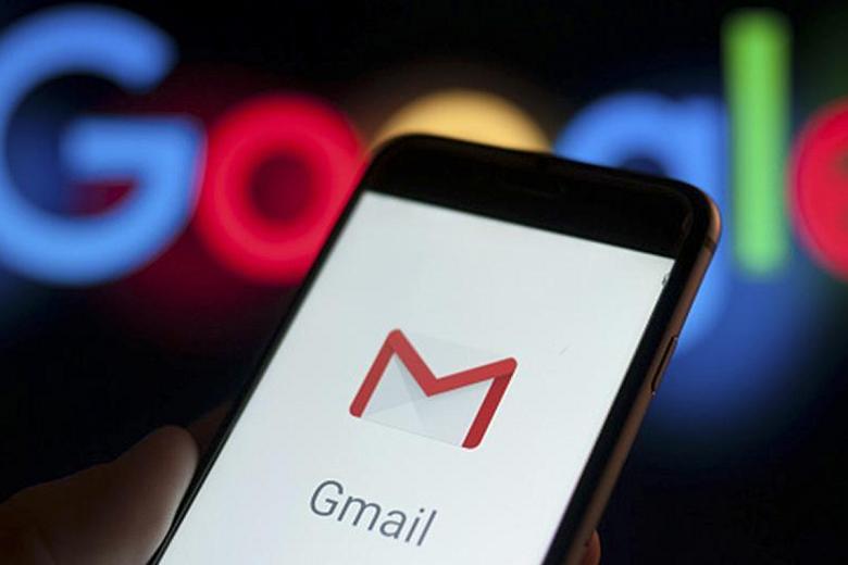 Seguí estos tres consejos para liberar espacio de almacenamiento en el correo de Google