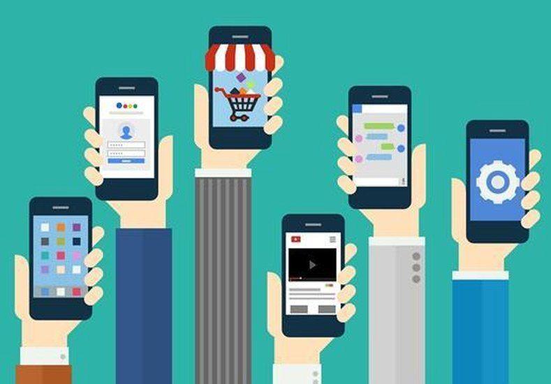 Si vas a vender tu celular, antes tenés que hacer todo esto