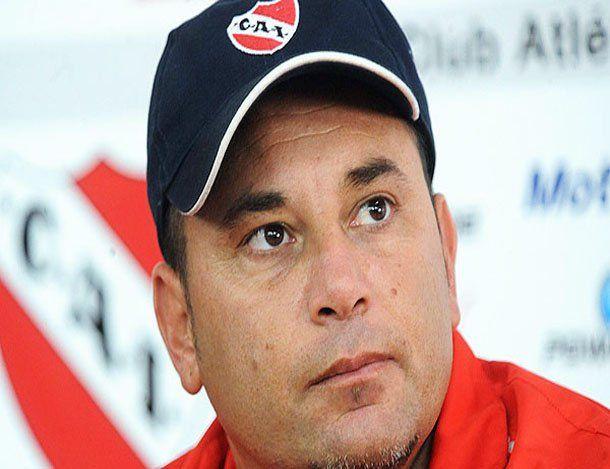 Independiente- Tigre se ponen al día con el Apertura 2010