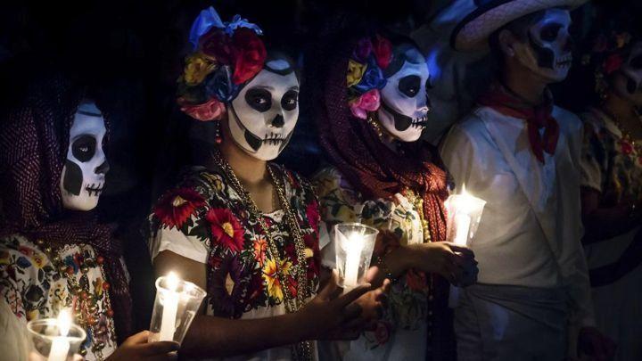 Por qué se conmemora y cuál es el significado del Día de los Muertos