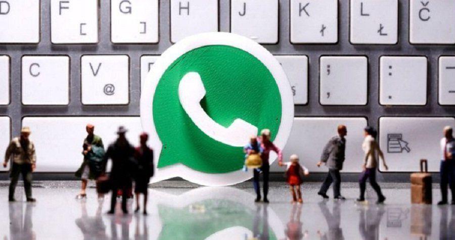 WhatsApp prepara el modo vacaciones para ignorar mensajes