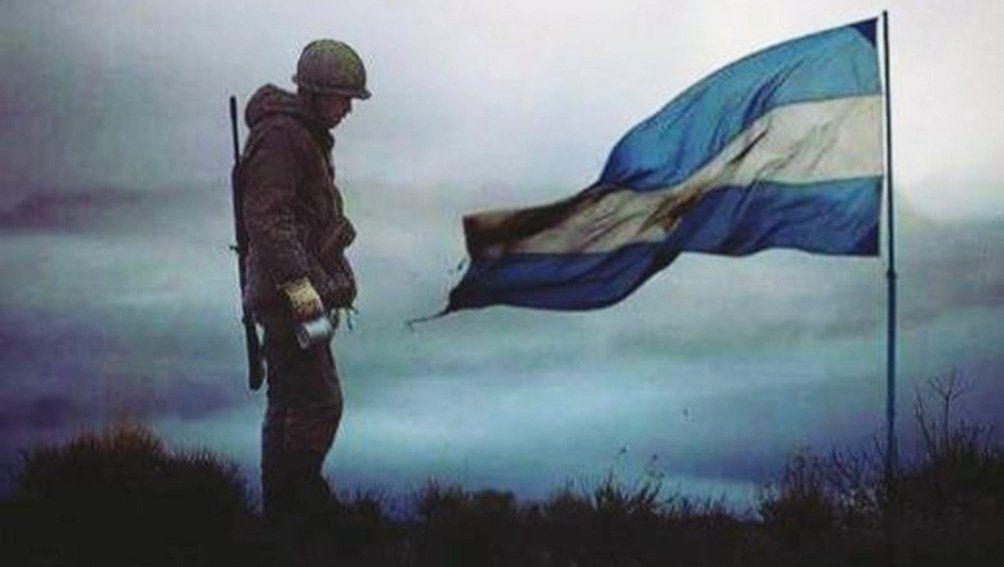 Malvinas: el Gobierno piensa en terminar con acuerdos históricos con Reino Unido