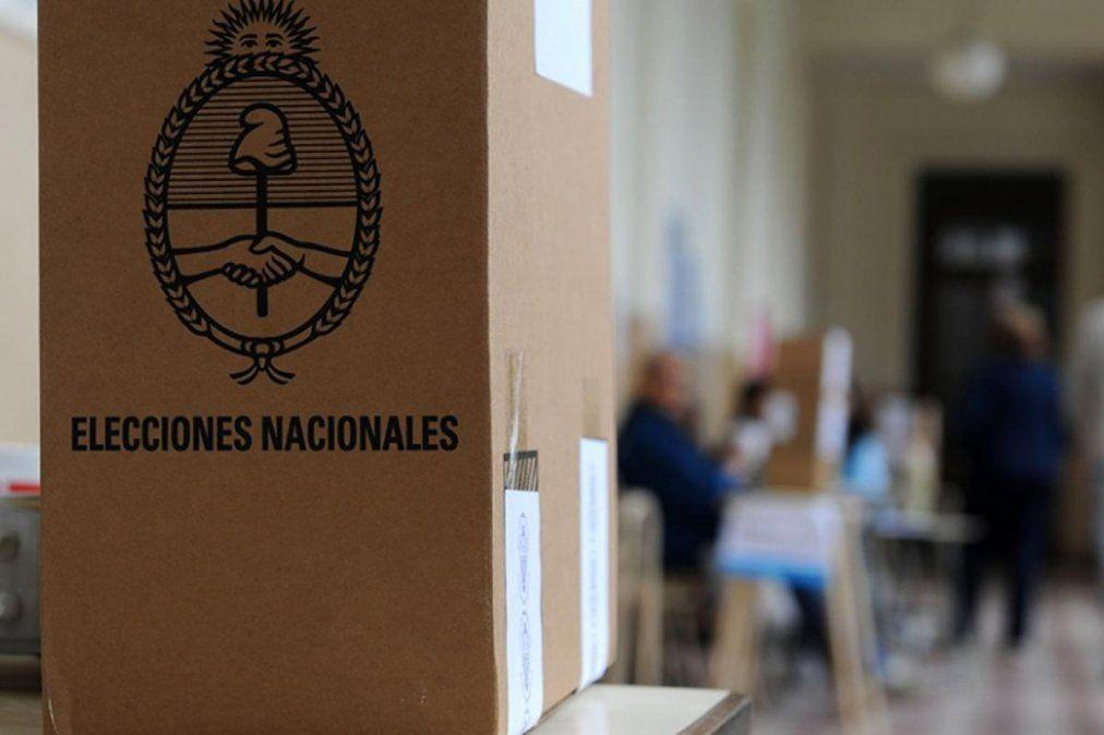 Oficializan las alianzas electorales, el inicio del camino hacia las PASO