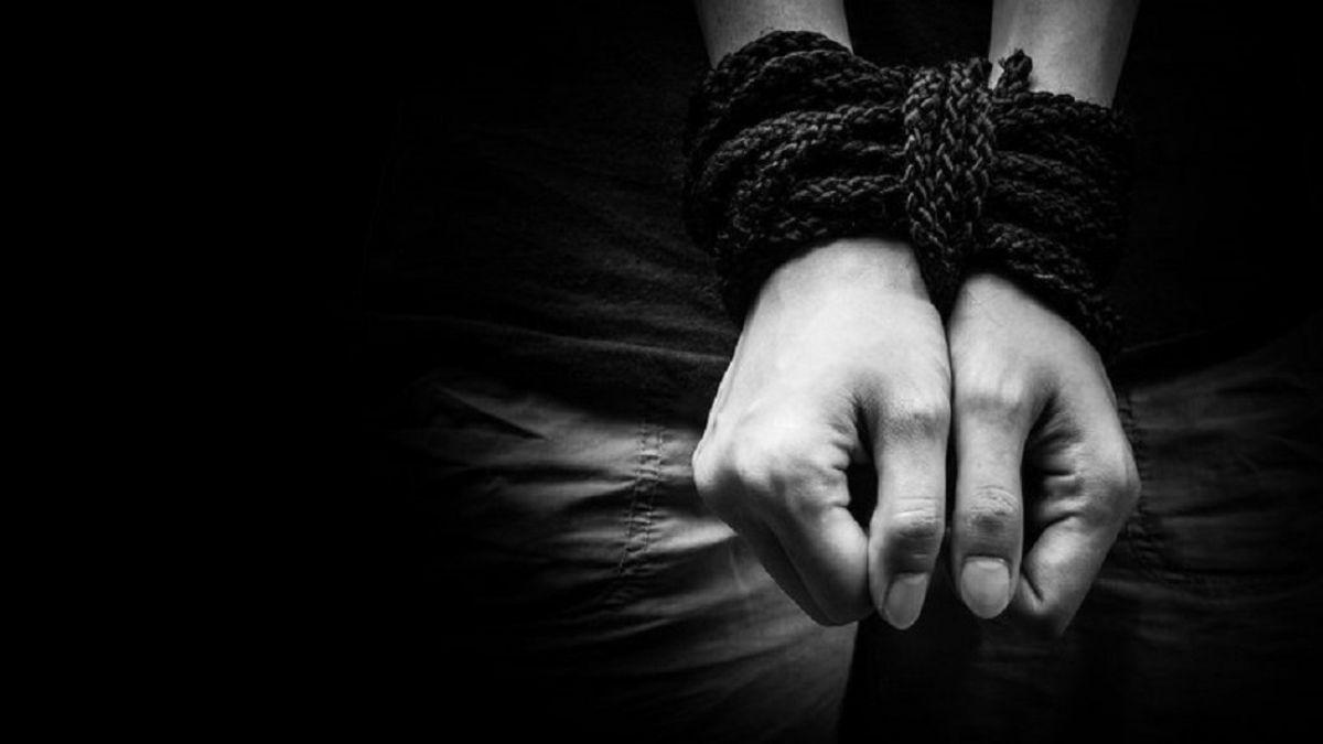 Rescatan a cuatro víctimas de trata durante un operativo en Mendoza