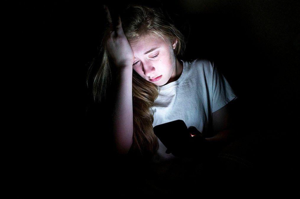 Cinco consejos para evitar la adicción a las pantallas