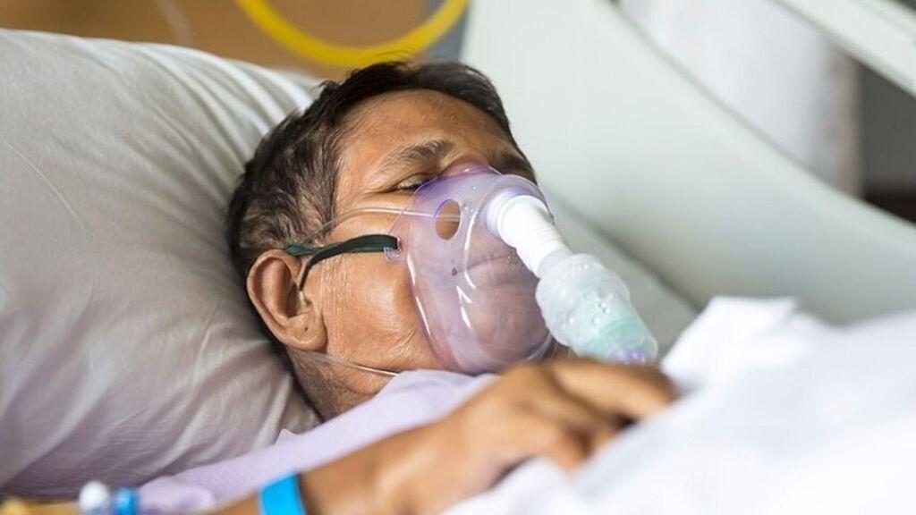 Salud Pública advirtió a la población sobre donaciones para comprar respiradores