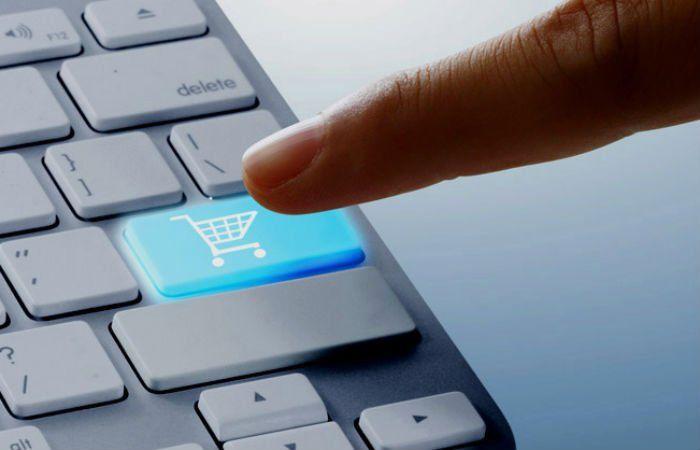 Se vendieron más 200 productos por minuto en el arranque del Cybermonday