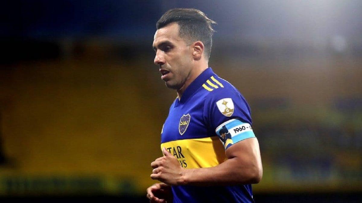Copa Argentina: Boca ya tiene fecha y sede para el debut