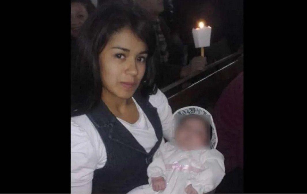Femicidio de Brenda: ya hay fecha de juicio contra su marido