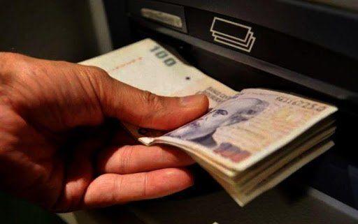 Inflación: el salario real es el más bajo de casi dos décadas