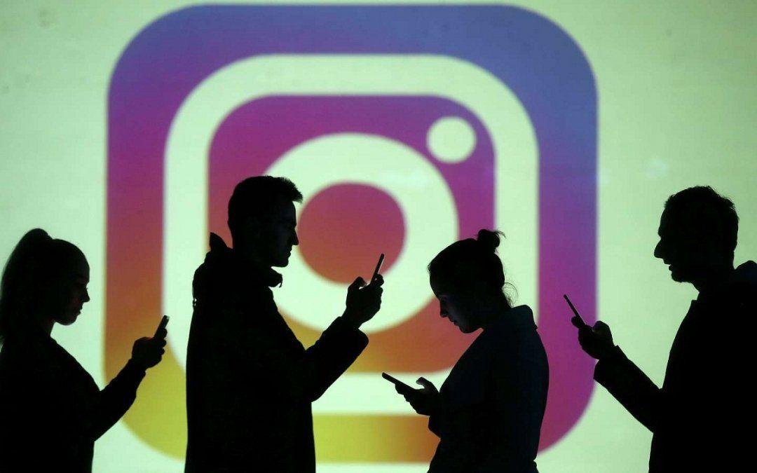 Instagram lanza una nueva herramienta que permite a usuarios evitar contenido sensible