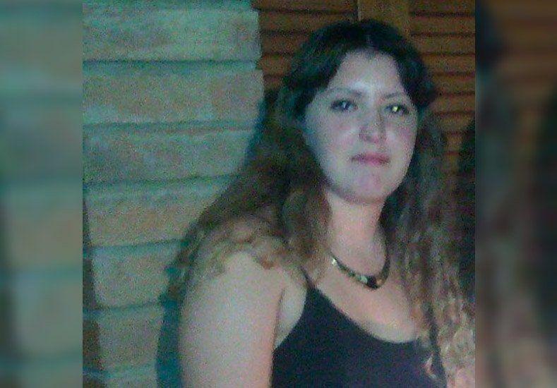 Volvió sola a su casa la joven de 18 años que padece bipolaridad