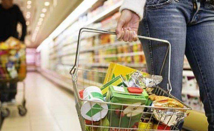 Desde 2002, el Estado gastó más de $306.000 millones en planes alimentarios