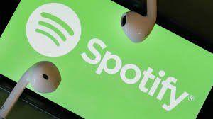 Spotify va en busca de alcanzar la cima en el segmento podcast en 2021