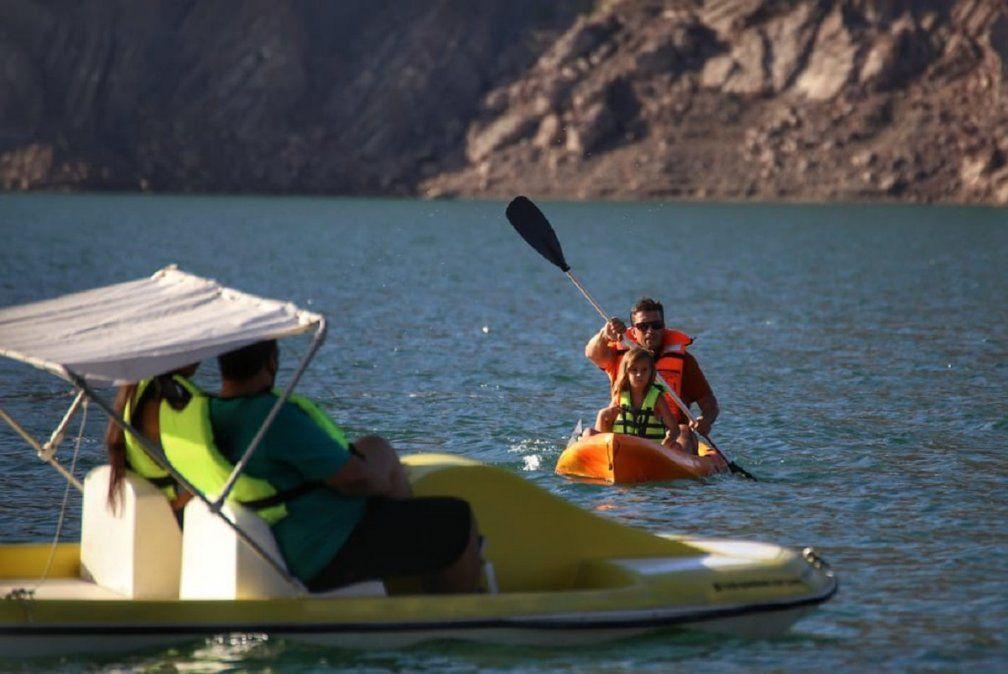 Qué pasará con las actividades turísticas y culturales en la provincia
