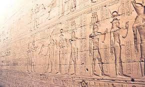 Anunciaron nuevos descubrimientos arqueológicos en Saqqara