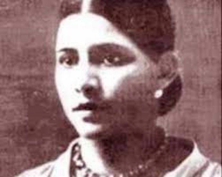 Emar Acosta