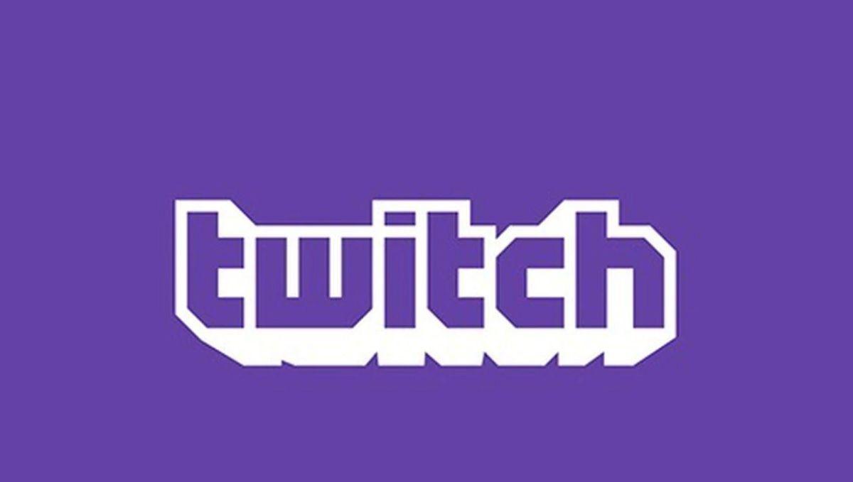 Twitch demanda a dos presuntos impulsores de campañas de odio