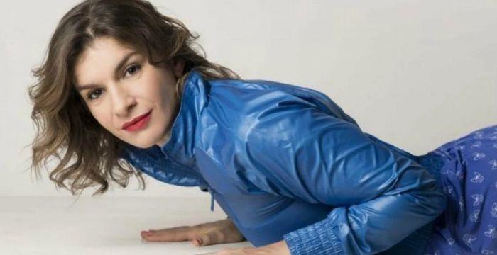 Dalia Gutmann reveló que tuvo cáncer de mama: La saqué muy barata