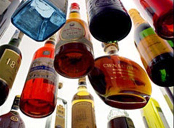 ¿Cuáles son las bebidas que provocan las peores resacas?