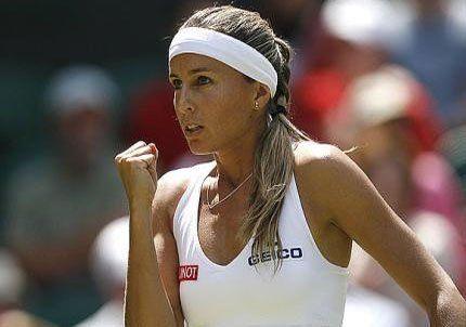 Dulko sigue avanzando en el dobles del Abierto de Australia