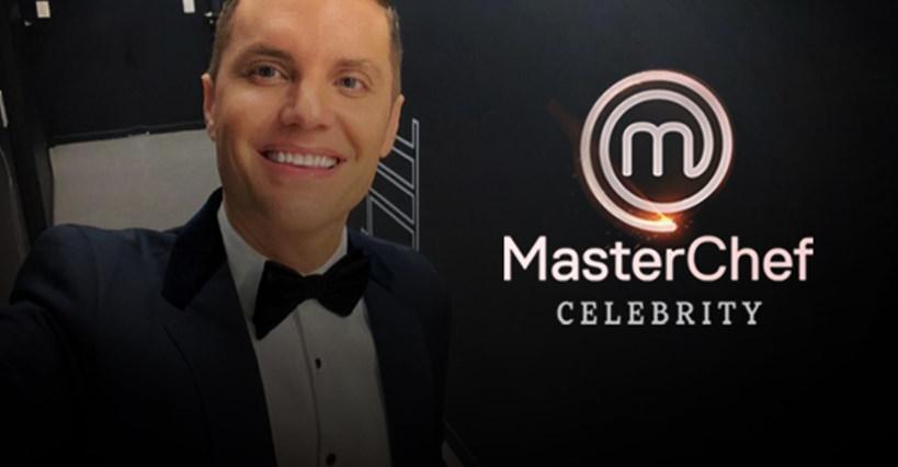 Masterchef Celebrity confirmó que tendrá una segunda temporada