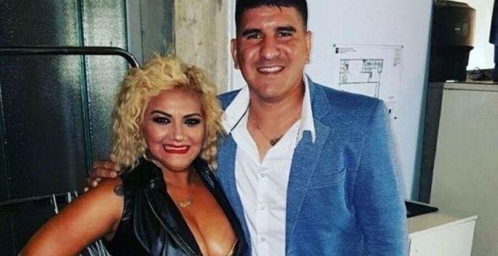 El ex de La Bomba Tucumana habló del auto de la discordia y las infidelidades
