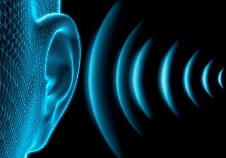 El zumbido: extraños ruidos que tienen al mundo en suspenso