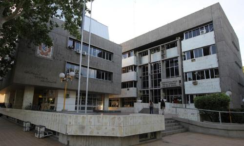 Los municipales de Capital podrán hacer carrera con el estatuto de Baistrocchi