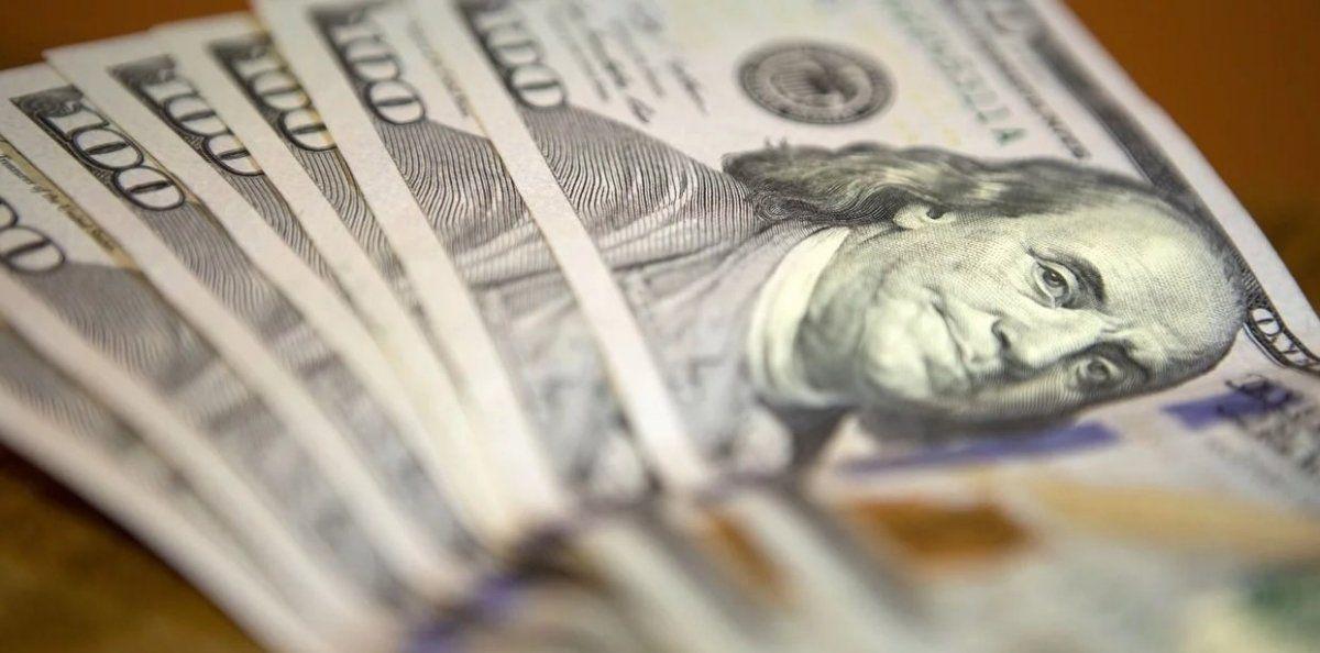 El dólar turista subió 19 centavos para acoplarse a Brasil