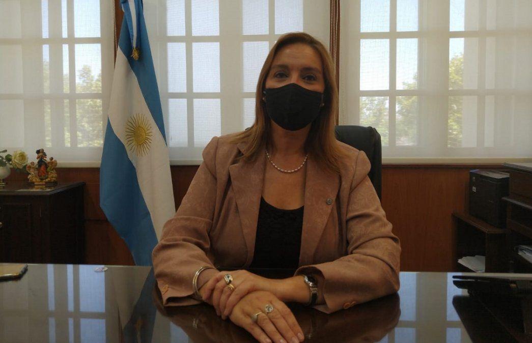 Adriana García Nieto