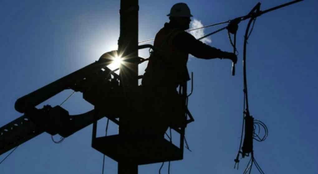 Se viene un aumento en la tarifa eléctrica: será de un 9%