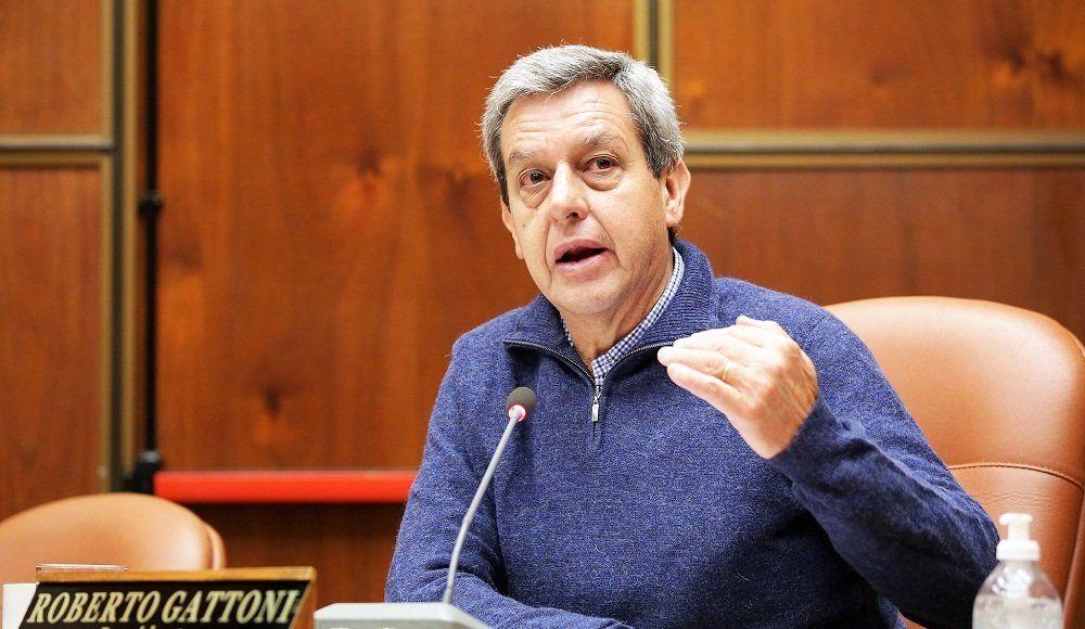 El Interior manifestó la urgencia por descentralizar el AMBA por los problemas que les generan a las provincias