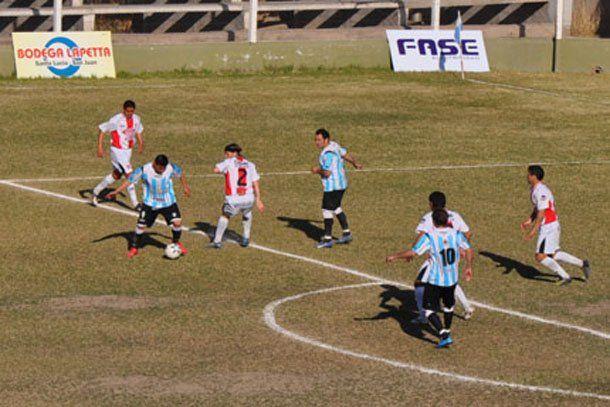 Alianza: Vázquez ya tiene los once para el regreso a las canchas